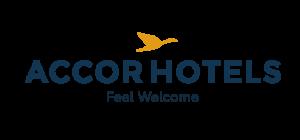 Hotel Logo-08