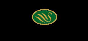 Hotel Logo-12
