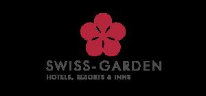 Hotel Logo-13