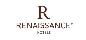 Hotel Logo-14