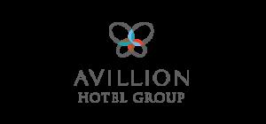 Hotel Logo-15